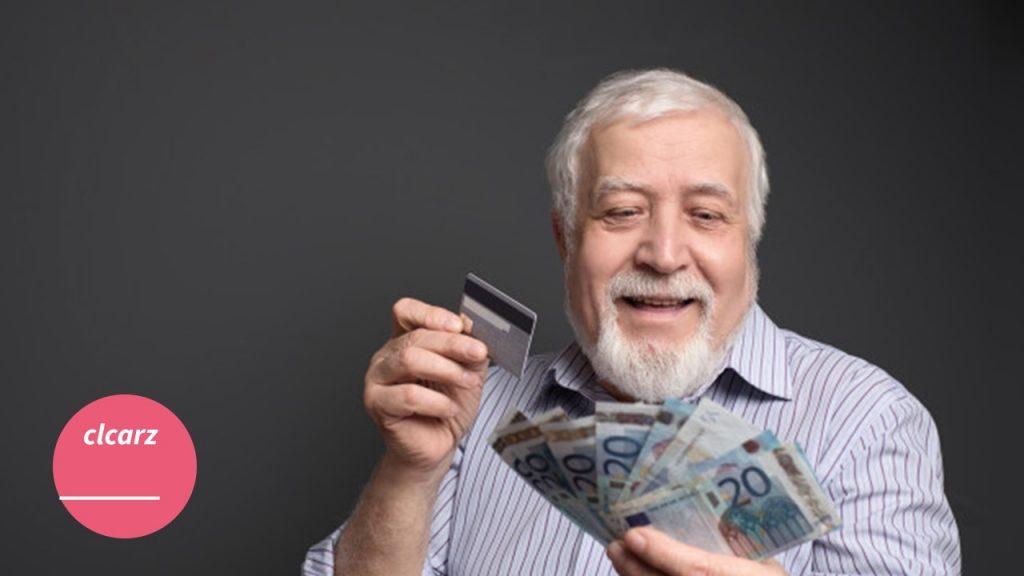 โปรโมชั่นบัตรกดเงินสด